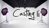 Cancelado el casting en Almazán para un rodaje de época