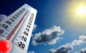 La Junta activa la alerta naranja por las elevadas temperaturas