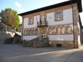 Dos centros educativos, reconocidos como históricos