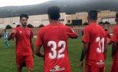 El Numancia supera al Osasuna con Guillermo como goleador