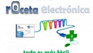 La receta electrónica recupera la normalidad con la interoperabilidad