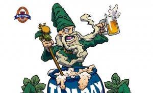 La cerveza casera elige Soria para su concurso nacional