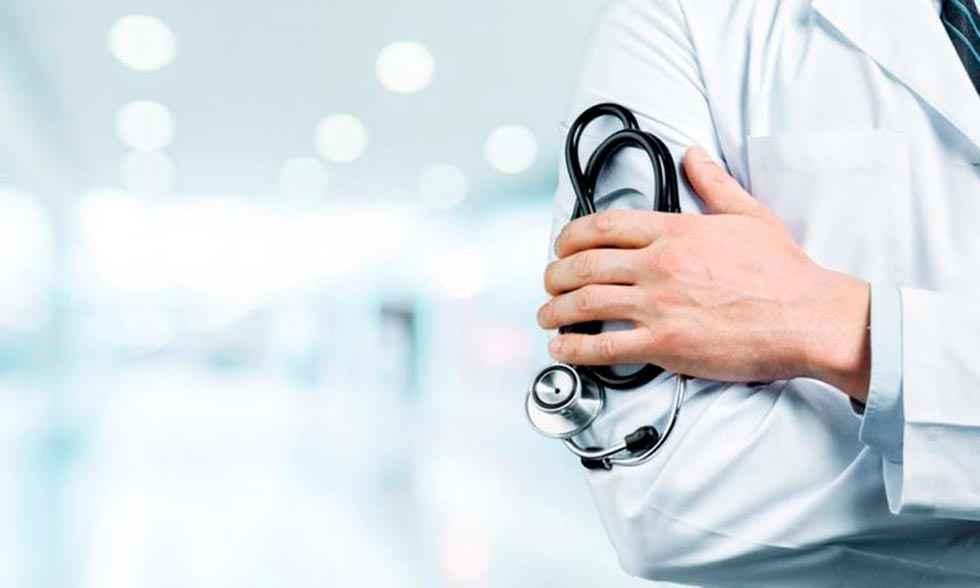 Carta pública de una médica sobre los problemas de la sanidad