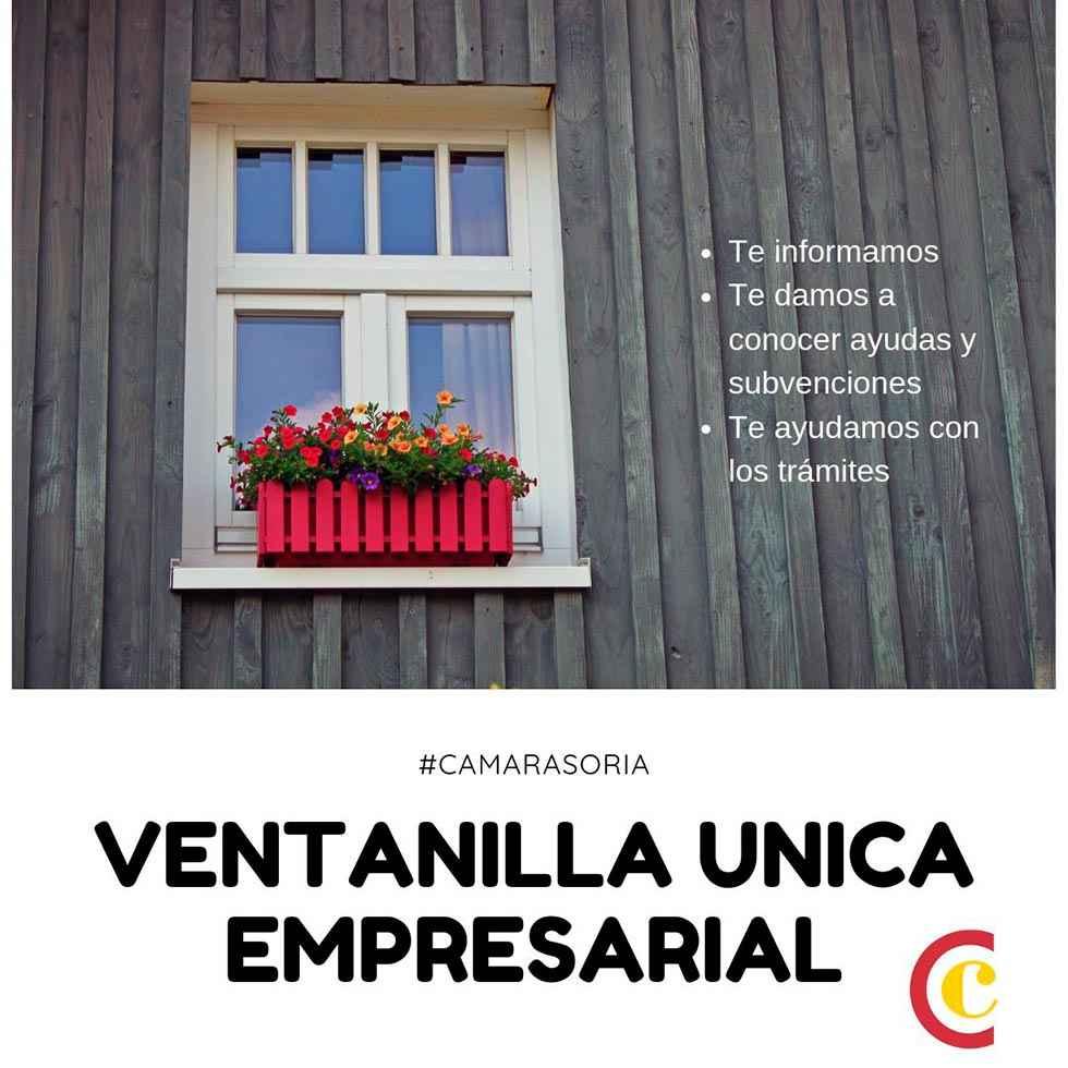 La Ventanilla Única Empresarial facilita creación de 35 empresas