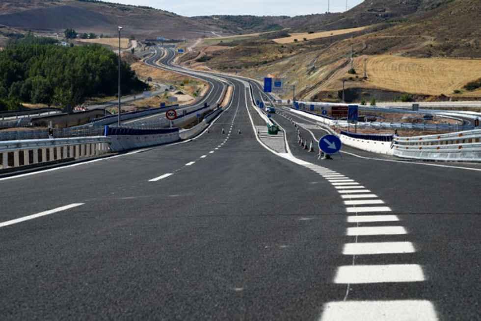 La DGT prevé 70.000 desplazamientos en puente festivo