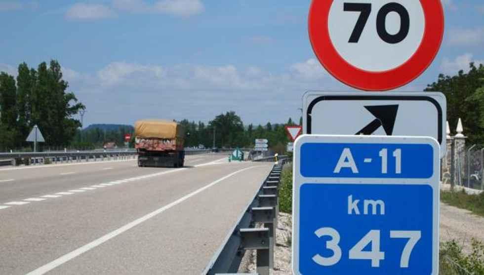 El PP pregunta a Sánchez por repercusiones de cobro en autovías