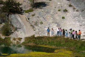 Asovica Fadess organiza su semana cultural