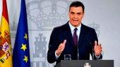 ATA reclama un Gobierno para frenar la desaceleración económica