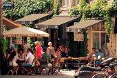 Las familias gastan 2.433 euros anuales en comer fuera de casa