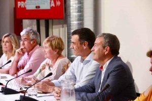 """Soria ¡Ya! reclama a Sánchez un """"pacto de Estado"""" contra la despoblación"""