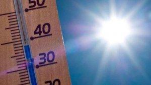 Consejos del 1-1-2 para evitar los golpes de calor
