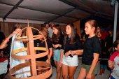 Golmayo celebra sus fiestas de verano