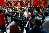Igea asegura que será fácil trabajar con el Gobierno de Madrid