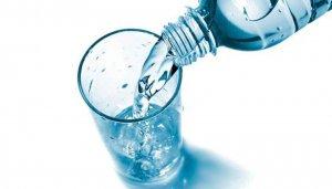 Concurso para adjudicar el proyecto de agua mineral en Matamala de Almazán