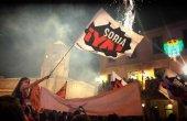 La Soria ¡Ya! muestra su enfado por falta de compromiso de ministro con A-11