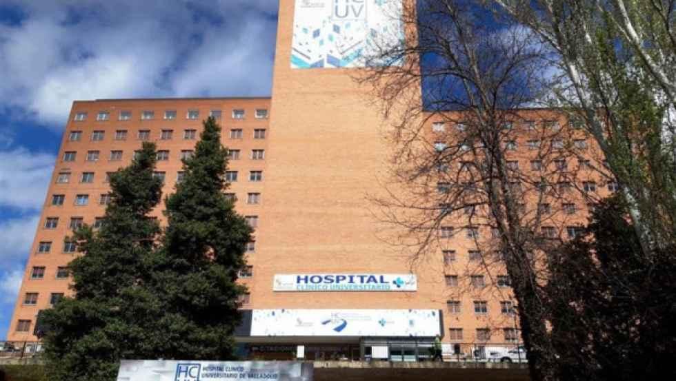UGT valora la comparecencia de consejera de Sanidad en Cortes
