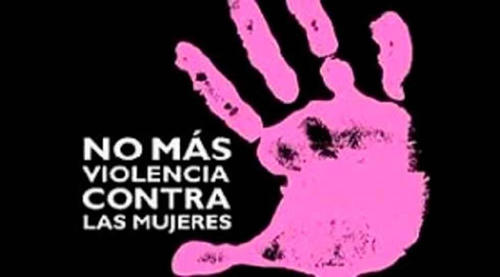 Crecen los procedimientos por violencia machista en la Comunidad