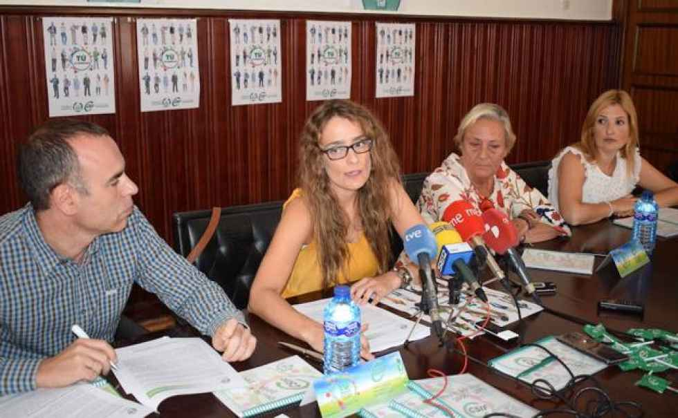 CSIF reclama oferta pública para reducir interinidad en educación