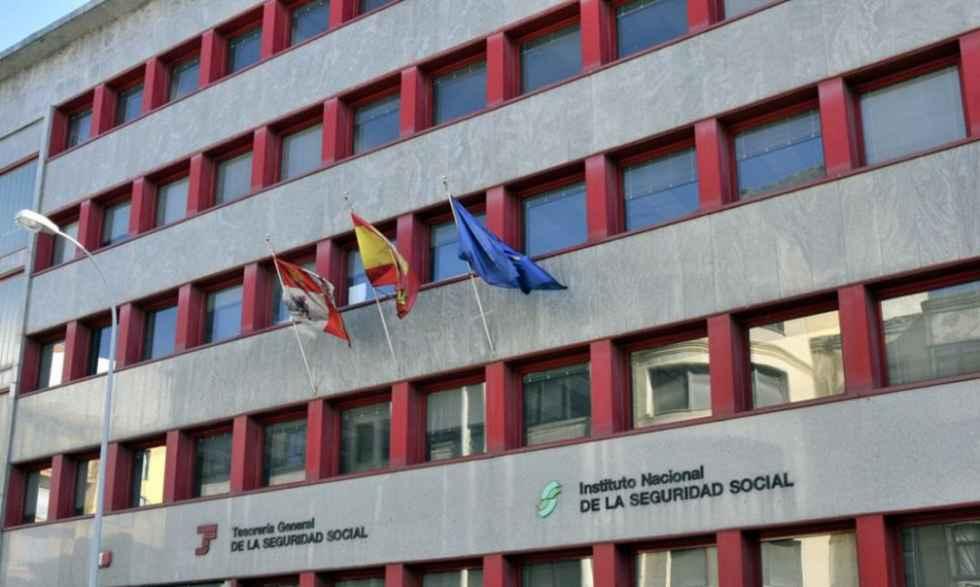 Constituida la comisión provincial para luchar contra el fraude a Seguridad Social