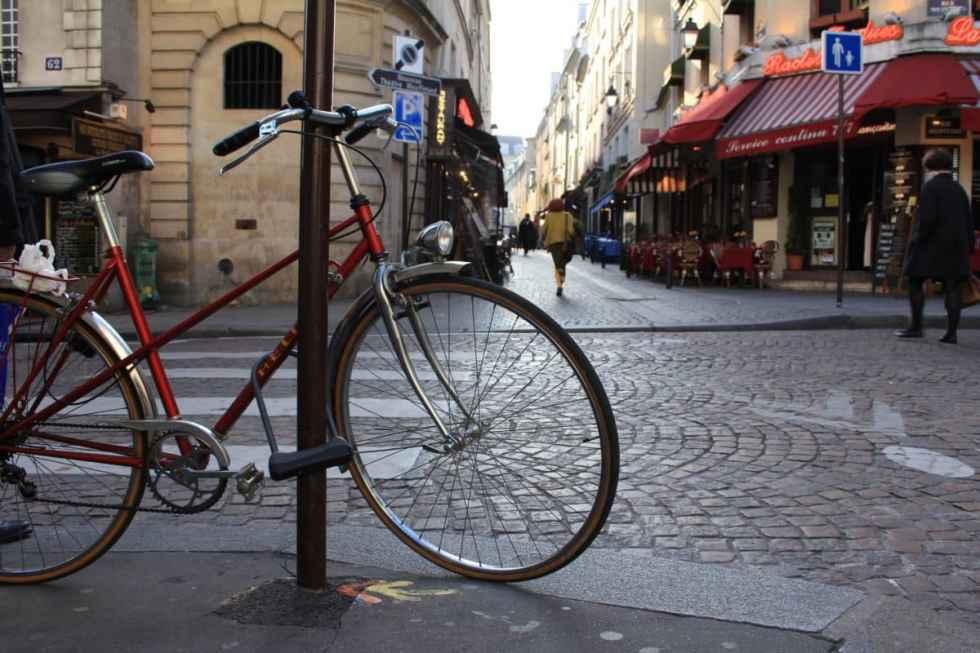 UGT se suma a la Semana Europa de la Movilidad