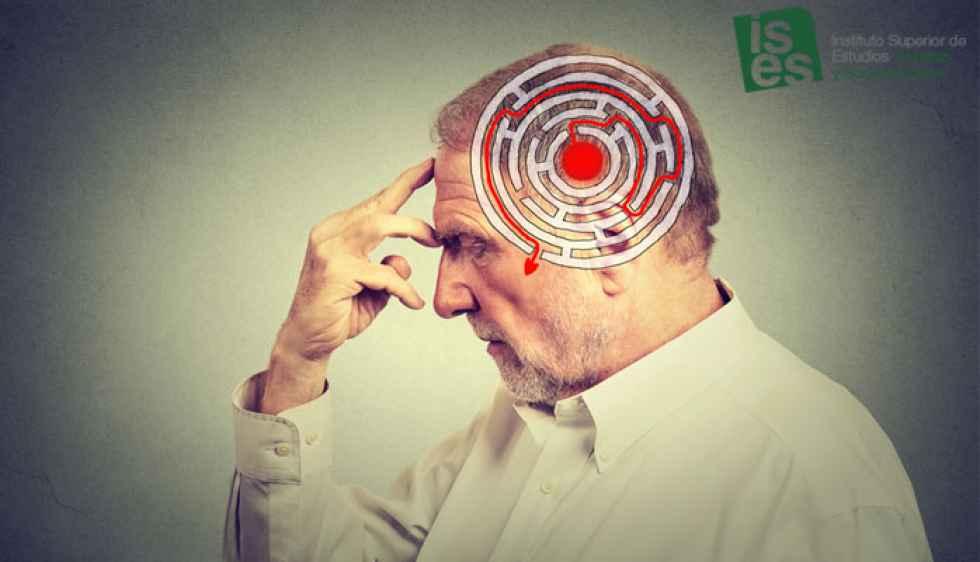 Cursos de apoyo psicológico para familiares de enfermos de alzhéimer