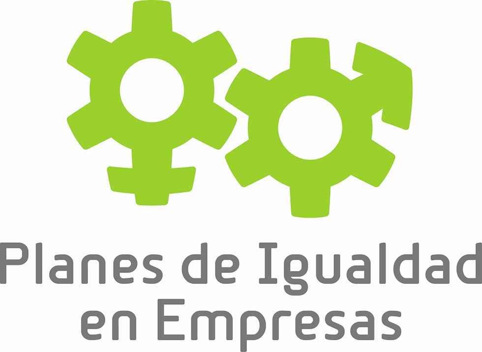La Cámara informa a las empresas sobre los Planes de Igualdad