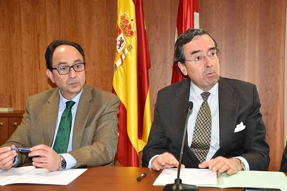 """Ciclo de conferencias """"Numancia y 900 años de Soria"""""""
