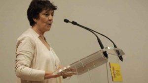 Martín subraya al turismo cultural como elemento para frenar la despoblación