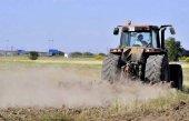 Precaución en labores del campo por incremento de intensidad del viento