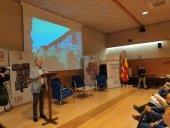 Temprano (UGT) pide a PSOE y Podemos que dejen de jugar y acuerden Gobierno