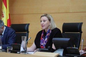 Blanco anuncia un ambicioso Plan de Apoyo a las Familias