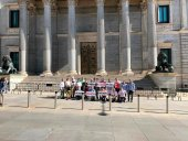 La España Vaciada exige un pacto de Estado con fondos