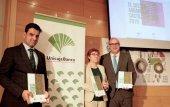 Unicaja Banco radiografía el sector agrario regional en 2018