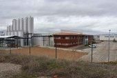 La Junta aprueba proyecto para mejorar aguas residuales de Saiona