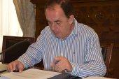 La Diputación desbloquea pago de segunda convocatoria de natalidad