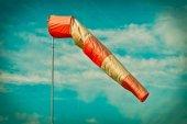 Aviso especial de la Aemet por fuertes rachas de viento