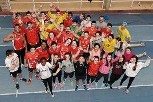 La Junta concede 61.000 euros al CAEP de Soria