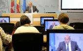 La Junta aprueba las fiestas laborales para 2020