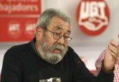 Cándido Méndez pide a Podemos que ceda para evitar elecciones