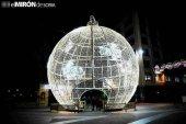 Iluminaciones Ximenez volverá a iluminar la Navidad