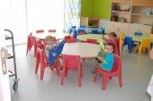 El Ayuntamiento aprueba el pliego del centro infantil Rosa León
