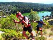 Regresa la Copa Soriana de Carreras de Montaña