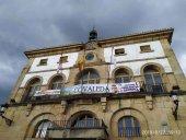 El PSOE invita al PP a trabajar por Covaleda