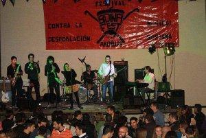 Boina Fest ya tiene fecha en Arenillas en 2020