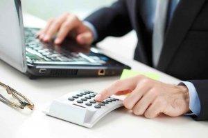 La Cámara enseña a los empresarios a establecer un precio rentable