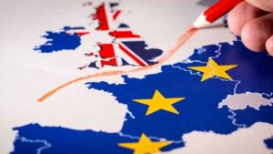 """La Cámara informa sobre los efectos de un """"Brexit"""" duro"""