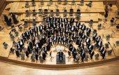Música de cine con la Orquesta Sinfónica de Castilla y León