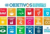 FOES divulga los Objetivos de Desarrollo Sostenible