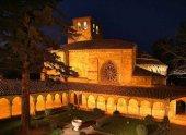 Almazán opta al XII Concurso de Pinchos y Tapas Medievales
