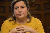 El PSOE puntualiza a Serrano sus criticas sobre el Plan Soria